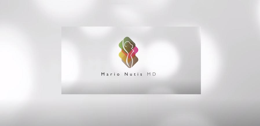 Nutis MD